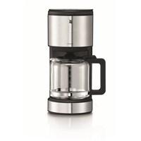 Wmf Filtre Kahve Makinesi 412.15.0011