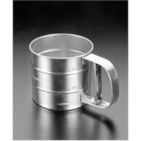 Metaltex Metal Un - Şeker Serpici ( 350 Gr )