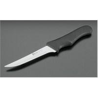 Metaltex Basıc Lıne Mutfak Bıçağı 11,5/25 Cm