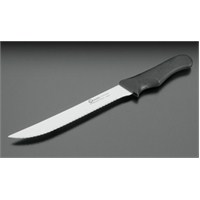 Metaltex Basıc Lıne Mutfak Bıçağı 18/31 Cm