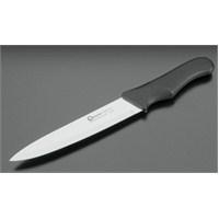 Metaltex Basıc Lıne Mutfak Bıçağı 15,5/28,5 Cm
