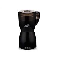 Goldmaster Değirmen GM-7230 Kahve ve Kuruyemiş Öğütücü