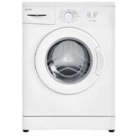 Altus ALM-601 A+ 6 Kg 1000 Devir Çamaşır Makinesi