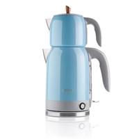 Arzum AR 3005 Çay Sefası Çay Robotu - Marin