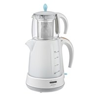 Arzum AR3002 Çaycı Çay Robotu - Mavi