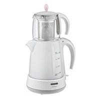Arzum AR3002 Çaycı Çay Robotu - Pembe
