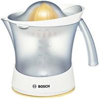 Bosch MCP3500 Narenciye Sıkacağı