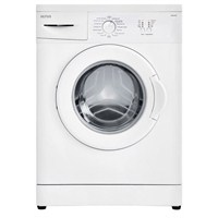 Altus ALM 581 A+ 5 Kg 800 Devir Çamaşır Makinesi