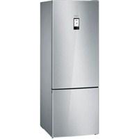 Siemens KG56NLT30N iQ500 A++ 559 Lt NoFrost Buzdolabı