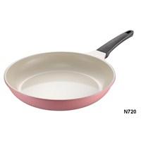 Neva N720 Sweet Ceramica Pembe 28 Cm Tava