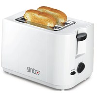 Sinbo ST-2411 Ekmek Kızartma Makinesi
