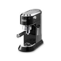 Delonghi EC680.BK Dedica Siyah Espresso Makinesi