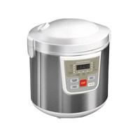 Redmond Multicooker RMC M-30 Çok Amaçlı Pişirici