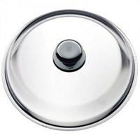 Wmf Cam Tava Kapağı 20 Cm 0720399902