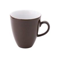 Kahla Pronto Kahve Fincanı 0,18 Lt 574702A72605c