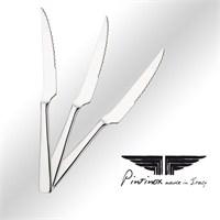 Pintinox Et Bıçak Palace 12Li