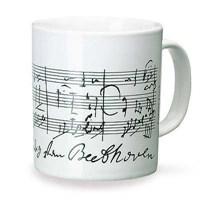 Beethoven Sonata Kupa