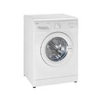 Arçelik 5063 FE A+ 5 Kg 600 Devir Çamaşır Makinesi