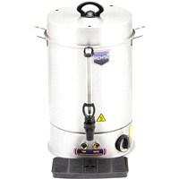 Remta Filitreli Kahve Otomatı-Kahve Makinası Elektrikli-9 Lt
