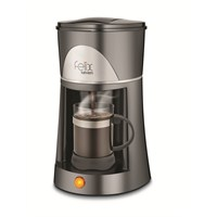 Felix Kahvem Filtre Kahve Makinesi