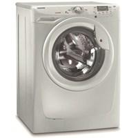 Hoover VHD 710 7Kg. 1000 Devir Çamaşır Makinesi