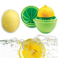 Bluezen Limonex Limon Sıkacağı