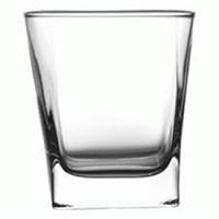 Paşabahçe Sade 3 Lü Su -Meşrubat Bardağı