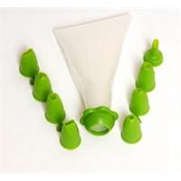 Atadan Krema Torbası-Yeşil-G91501