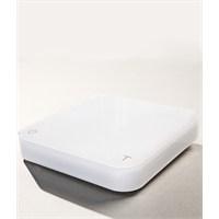 Acaia Pearl Tartı Beyaz