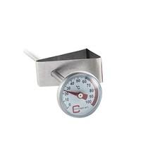 Concept Art Süt Termometresi