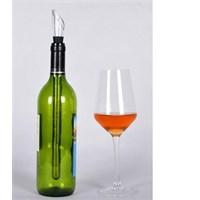 Arin Şarap Soğutucu