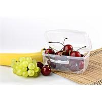 Aroni Takeaway Beslenme Kutusu - Saklama Kabı 350 ML