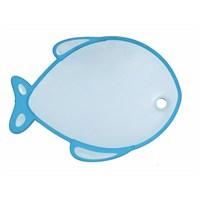 Atadan Mavi Balık Kesim Panosu-G541