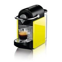 Nespresso Pixie Clips C60C Kahve Makinesi