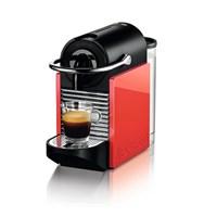 Nespresso Pixie Clips D60C Kahve Makinesi