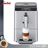 Jura Ena Micro 9 One Touch Kahve Makinesi