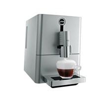 Jura ENA Micro 9 One Touch EU Kahve Makinası