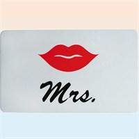 Ootb Breakfast/Choppıng Board - Mrs.