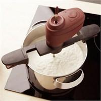 Kitchen+Innovation Stirio 2 Otomatik Karıştırıcı