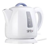 Sinbo Sk 2359 Su ısıtıcı