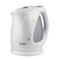 Sinbo SK-2357 Su Isıtıcı