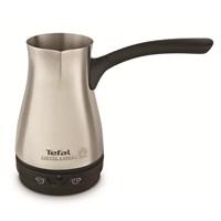 Tefal Coffee Expert Paslanmaz Çelik Türk Kahve Makinesi