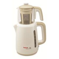 Tefal BJ2001 My Tea Çay Makinesi