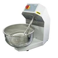 Mateka Hamur Yoğurma Makinası Çatallı 10 Kg