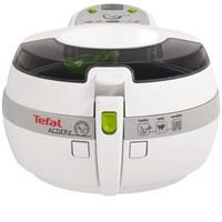 Tefal Actifry 1 kg