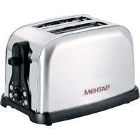 Mehtap Fama Ekmek Kızartma Makinesi