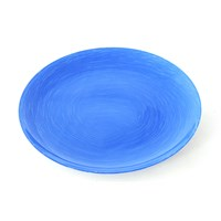 Luminarc Arty Mavi Pasta Tabak