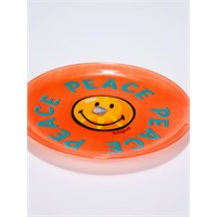 Luminarc Smiley World Pasta Tabak