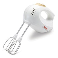 Tefal Smart Color 425W El Mikseri