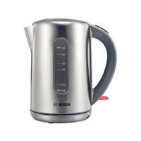 Bosch Twk7901 Paslanmaz Çelik Kettle